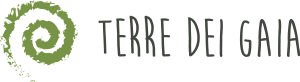 Terre dei Gaia Logo